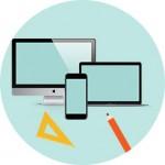 互联网创意与设计