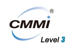 热烈祝贺睿哲信息成功通过CMMI3级认证