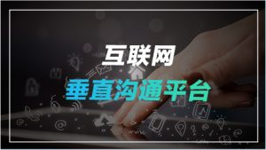睿哲信息 互联网解决方案