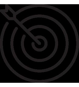 Qedge One 企业信息化解决方案