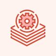 Sitecore实施运维