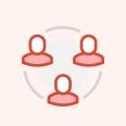 Sitecore partner