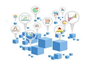 QEdge One专家:单一的管理平台,已经不能满足企业信息化发展