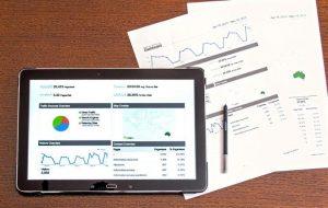睿哲携手Sitecore数字体验平台,助力企业加速迈进数字化未来