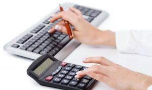 房屋征收补偿安置信息系统定制,征收补偿数据一目了然