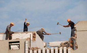 房屋征收拆迁管理系统开发,让工作流程更清晰,效率更高效!