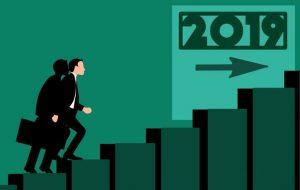 2019年跨境电商千亿市场,跨境B2B2C电商平台突破企业困局