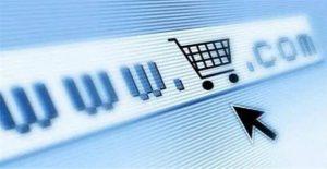 QStore(店库): 最全干货收藏!读完这些,快速入行跨境电商!
