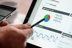 Sitecore数字化体验平台,破局数字化转型升级加速