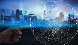 睿哲与澳上市公司OpenDNA达成合作 共同推动AI技术在电商领域发展
