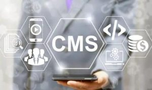 Sitecore|企业CMS建站系统怎么选?有哪些注意事项?