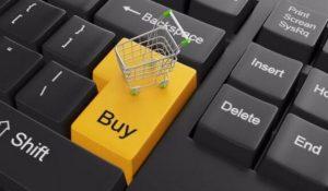 QStore(店库):一站式跨境电商解决方案,打造新零售生态圈闭环
