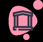 QStore(店库)全渠道B2B分销系统