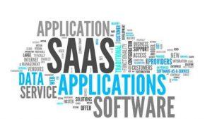睿哲信息:Sitecore租用SaaS服务深度赋能企业数字化转型