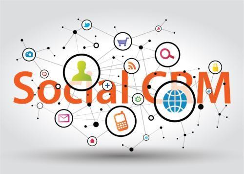 睿哲信息:跨境企业如何打造专业的营销推广平台?