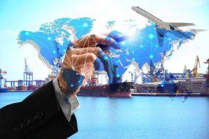 睿哲信息:五条秘诀,让你获得更多的销售线索!跨境出海必看!
